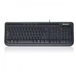 Clavier Microsoft 600
