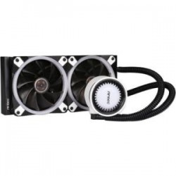 Watercooling Antec Mercury 240