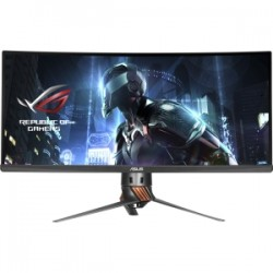 Moniteur LCD ROG Swift...