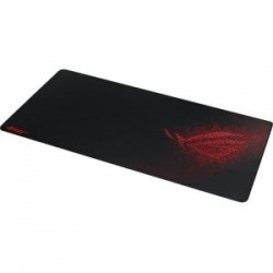 Tapis de souris ROG Sheath