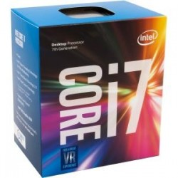 Processeur Intel Core i7...