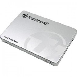 SSD Transcend 360 128 Go -...