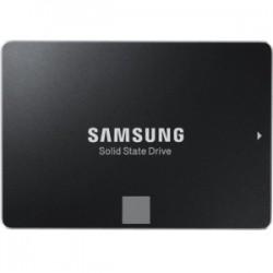 SSD Samsung 850 EVO 250 Go