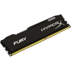 RAM Kingston HyperX Fury -...