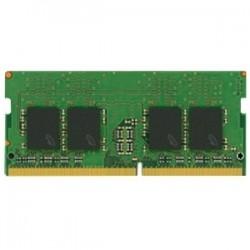 RAM Crucial SoDIMM 8 Go...