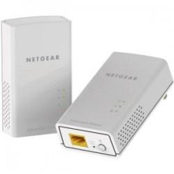 CPL Netgear PL1000 x2